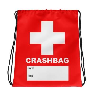 Crashbag