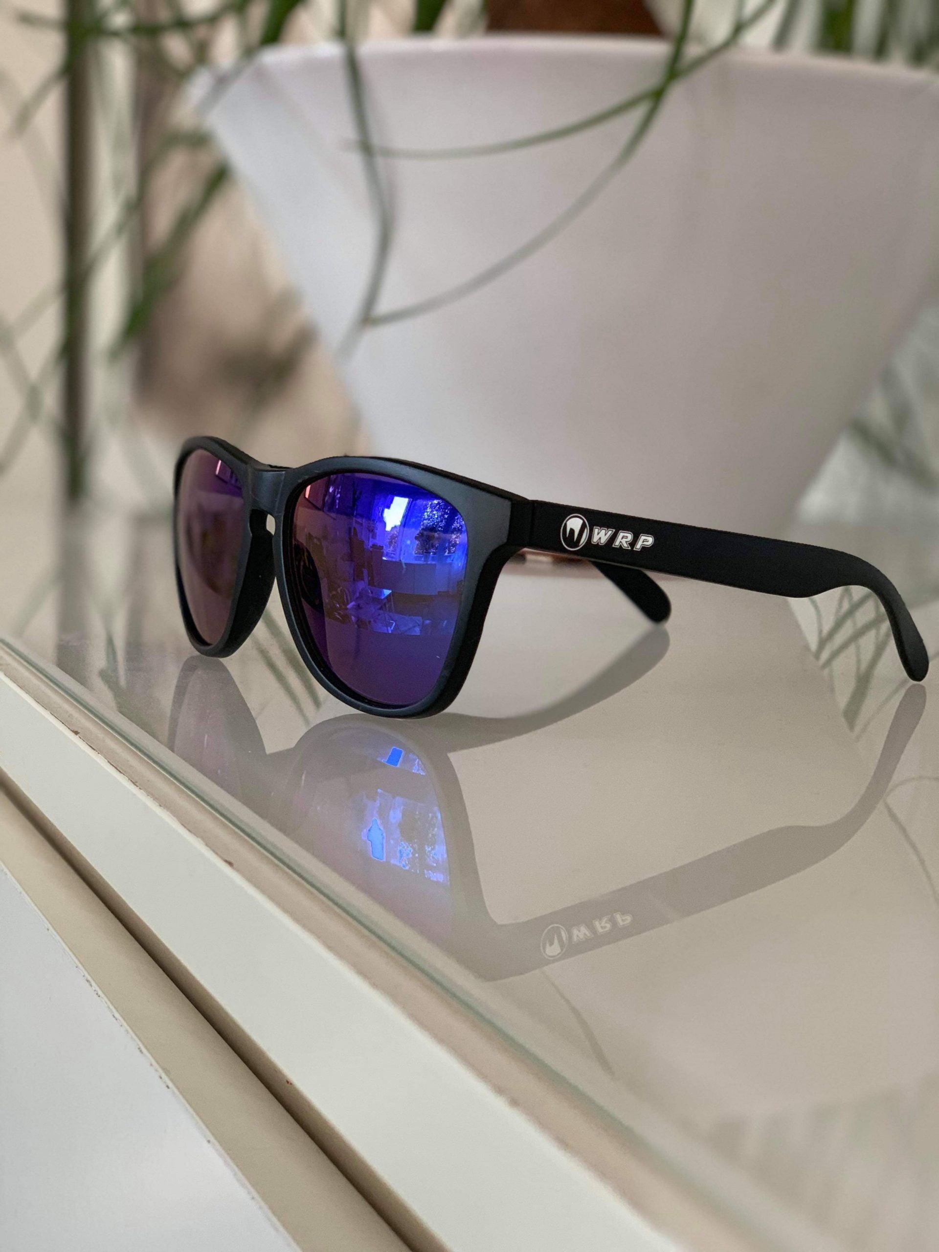 solglasögon Superbike