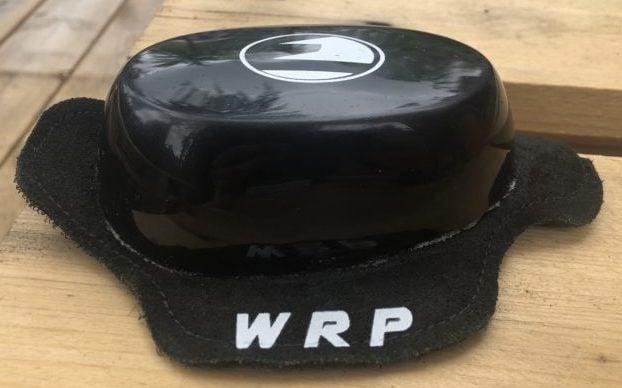 WRP knäpuckar