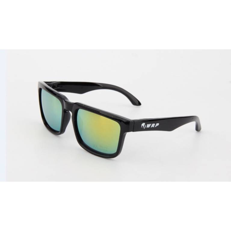 Superstock solglasögon roadracing
