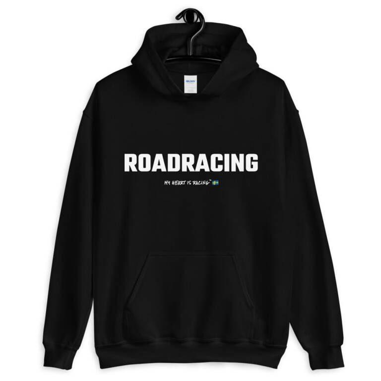 Hoodie Roadracing