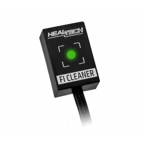 Healtech FI Cleaner Tool