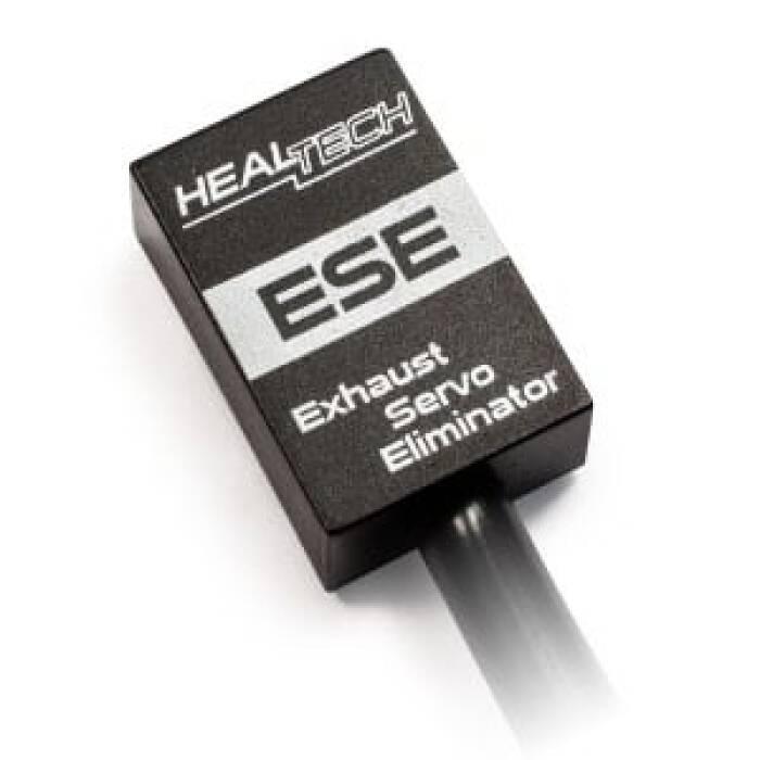 Healtech Exhaust Servo Eliminator