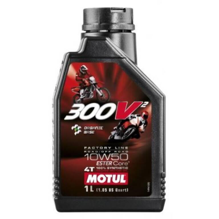 motul300v10w50-1L