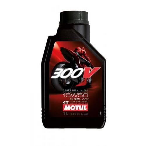 motul300v15w50-1L