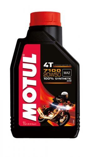 motul7100_20w50-1L