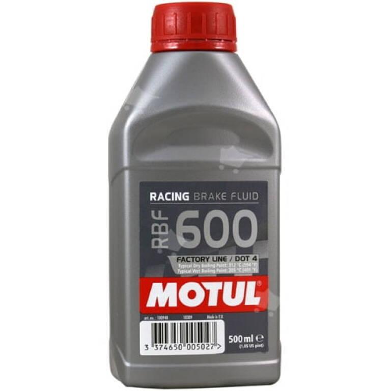 Motul_RBF-600_DOT4