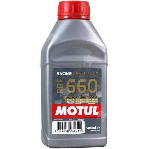 Motul_RBF-660_DOT4
