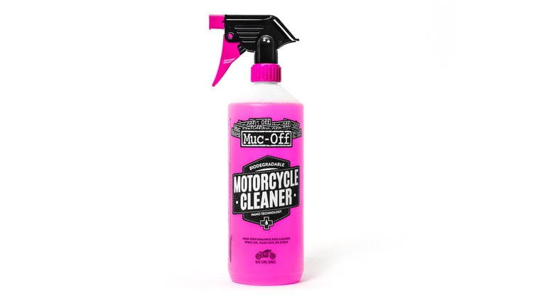 Muc-off_MOTORCYCLE_CLEANER