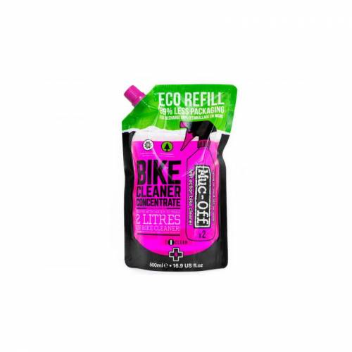 MUC-OFF CLEANER CONCENTRATE