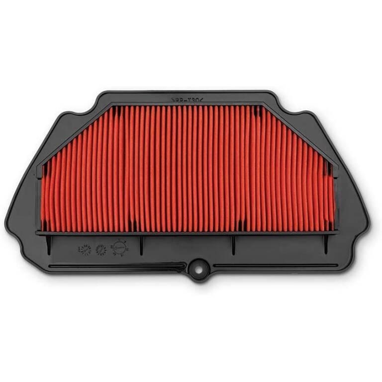 Luftfilter kawasaki 11013-0036