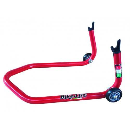 depåstöd-bikelift-klyka-fixed-röd
