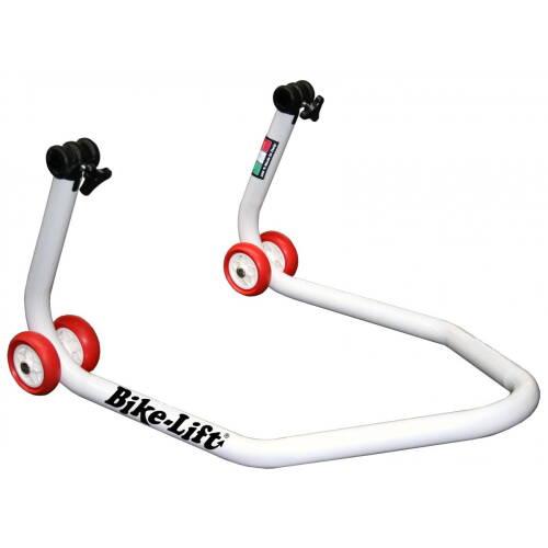 bikelift-depastod-bak-med-klyka-rod