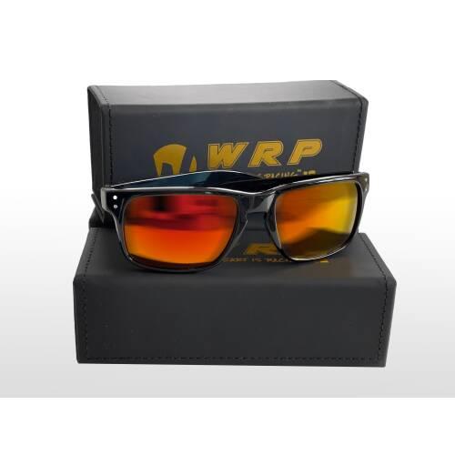 WRP solglasögon Podium